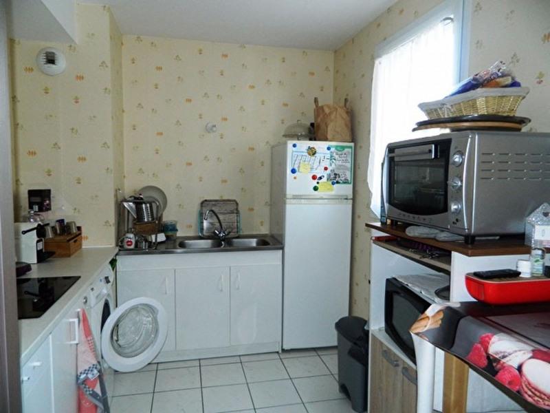 Sale apartment Meaux 146000€ - Picture 3