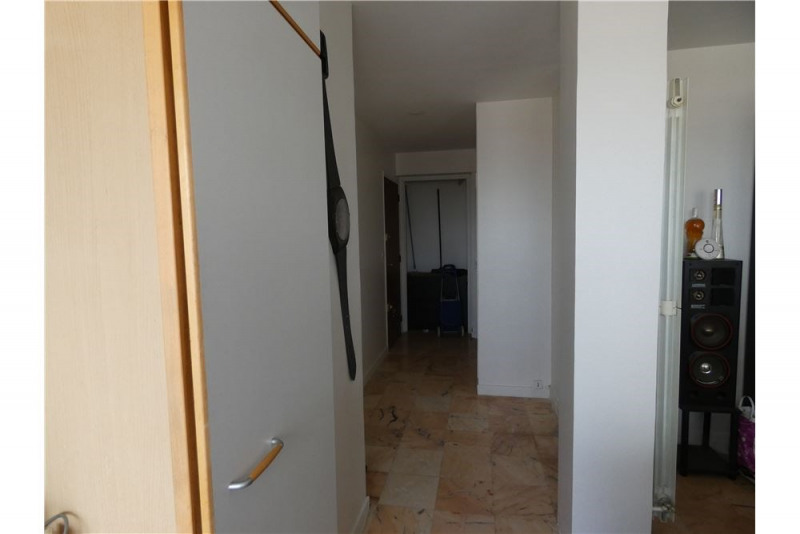 Sale apartment Alfortville 148000€ - Picture 19