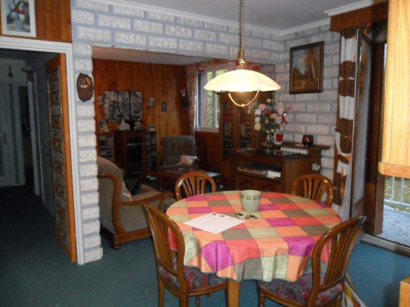 Location appartement Sarcelles 950€ CC - Photo 3