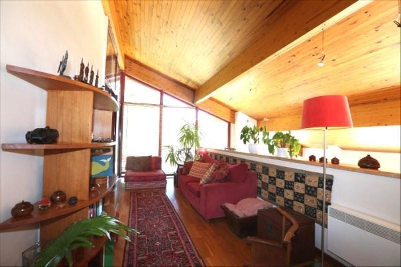 Vente de prestige maison / villa Ciboure 1096000€ - Photo 9