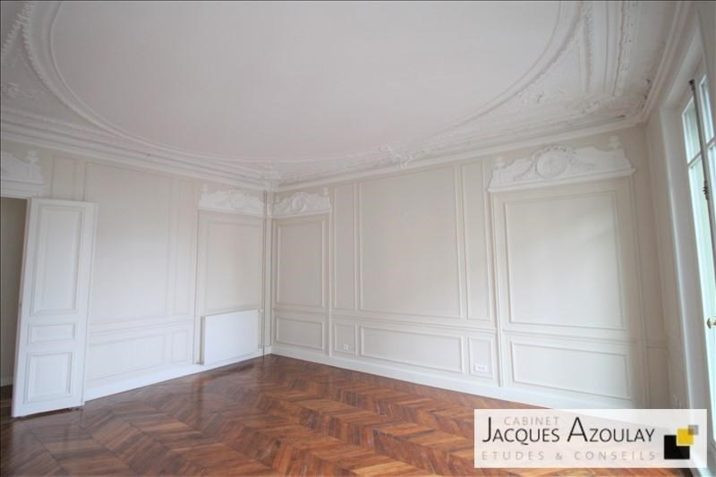 Appartement Appartement Paris 9ème   Photo 1 ...