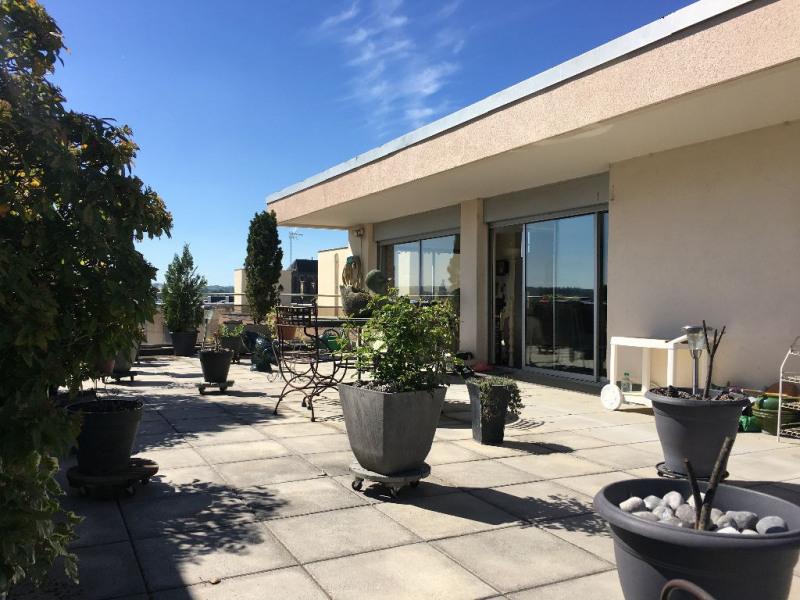 Sale apartment Limoges 499000€ - Picture 1