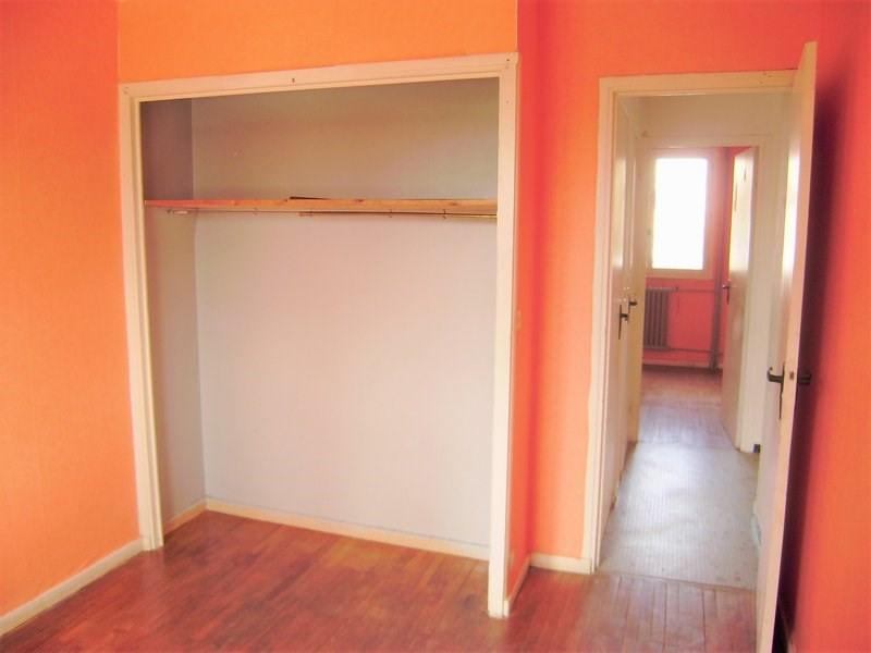 Venta  apartamento Francheville 131000€ - Fotografía 2