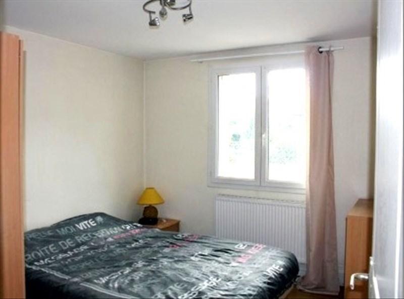 Sale apartment Venissieux 169000€ - Picture 4
