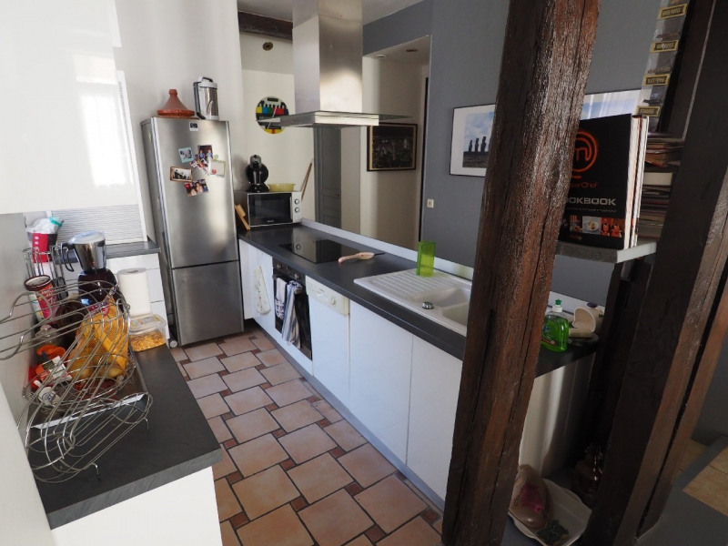 Sale apartment Melun 175500€ - Picture 7
