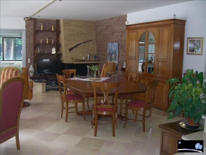 Vente maison / villa La ferte sous jouarre 618000€ - Photo 7