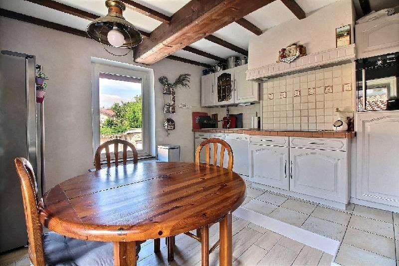 Vente maison / villa Millery 375000€ - Photo 6