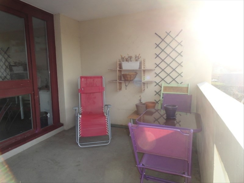 Vente appartement Rambouillet 198000€ - Photo 5