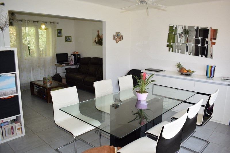 Vente maison / villa St lo 139 000€ - Photo 1