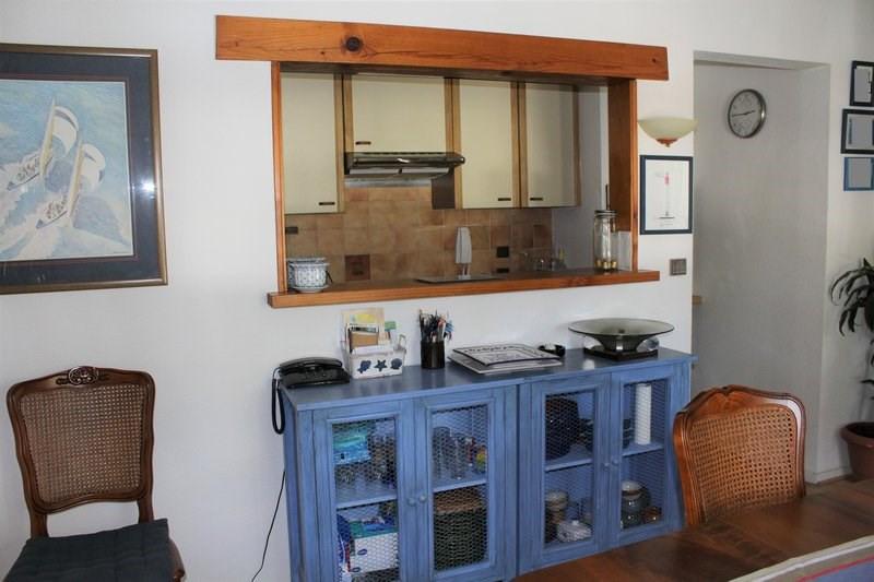 Sale apartment Pyla sur mer 477000€ - Picture 6
