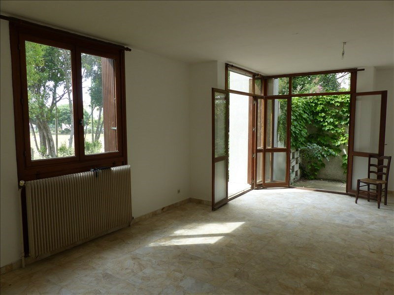 Vente maison / villa Beziers 180 000€ - Photo 3
