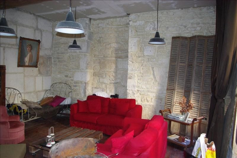 Vente maison / villa Tonnerre 83 000€ - Photo 2