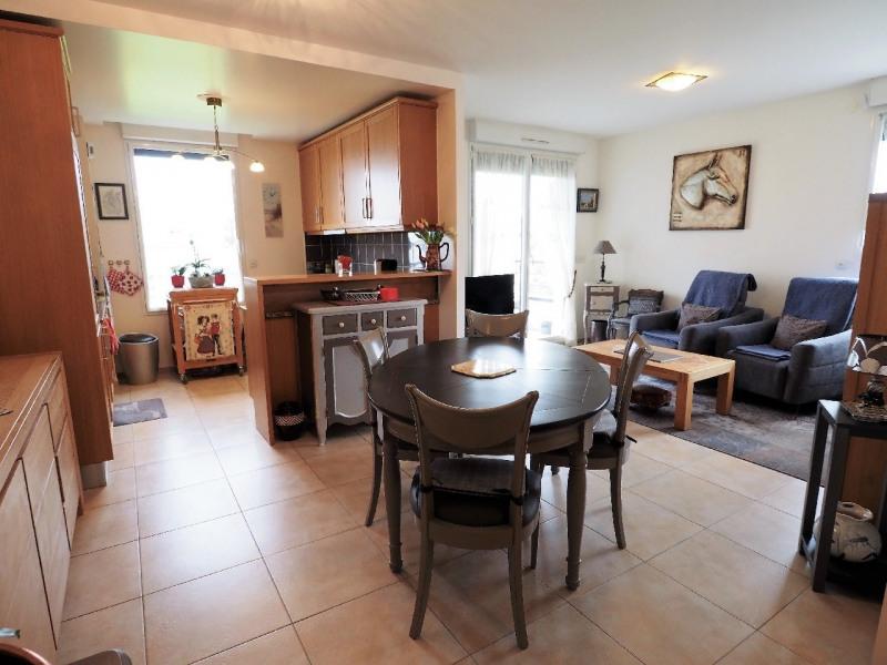 Sale apartment Melun 240000€ - Picture 2