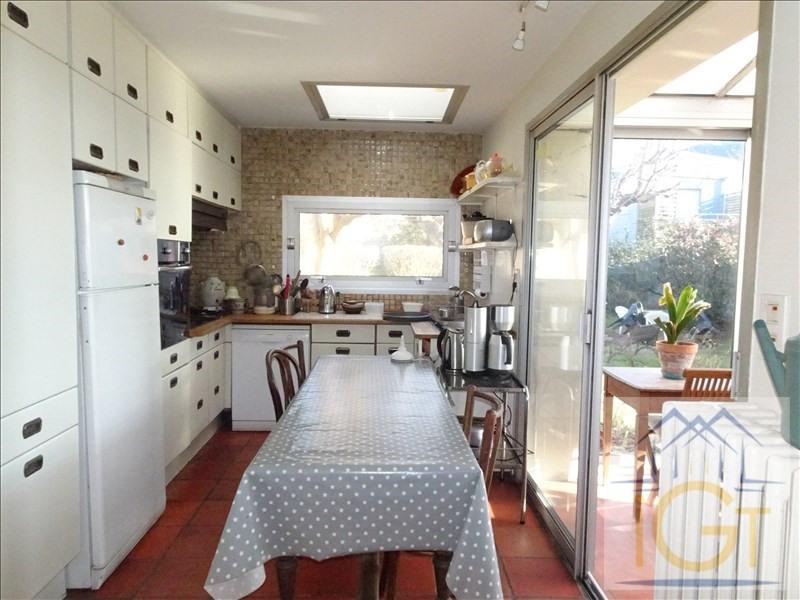 Deluxe sale house / villa Chatelaillon plage 892500€ - Picture 3