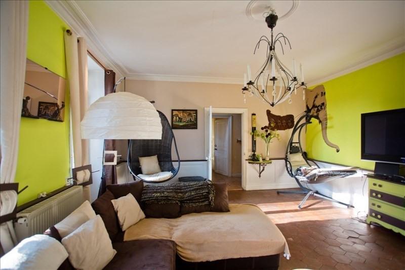 Sale house / villa Chartres 242000€ - Picture 1