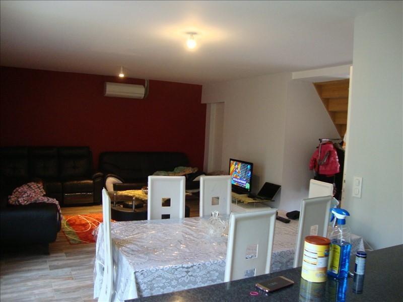 Sale house / villa Lardy 312000€ - Picture 2