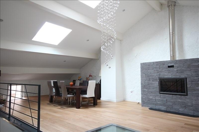 Vente maison / villa Rozerieulles 329000€ - Photo 5