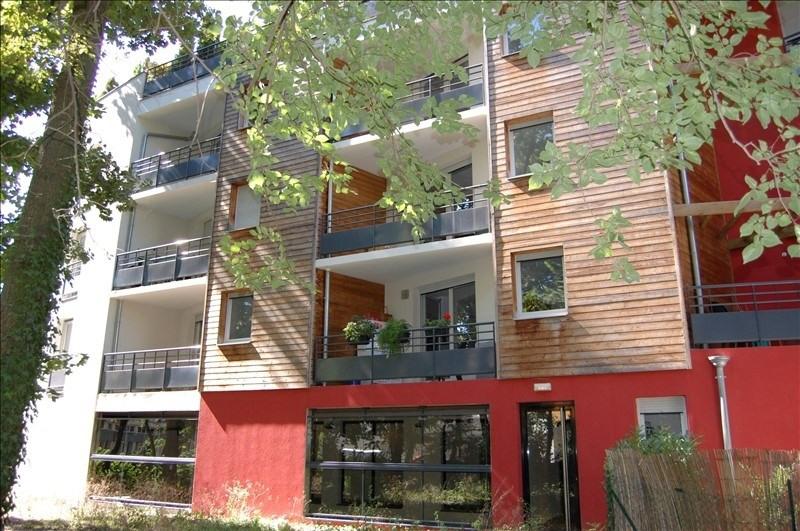 Venta  apartamento Sainte-foy-les-lyon 206000€ - Fotografía 6