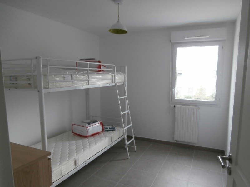 Rental apartment Manosque 890€ CC - Picture 3