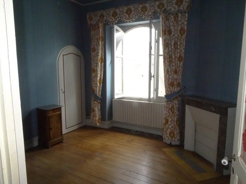 Sale house / villa Agen 119900€ - Picture 5