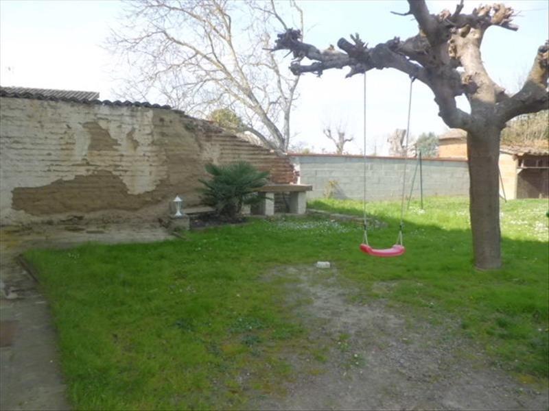 Rental house / villa Grisolles 780€ CC - Picture 3