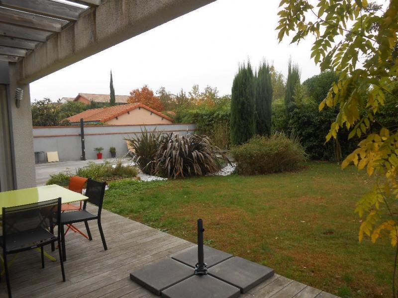 Deluxe sale house / villa Toulouse 650000€ - Picture 4