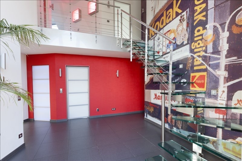 Vente de prestige maison / villa Quend 595000€ - Photo 3