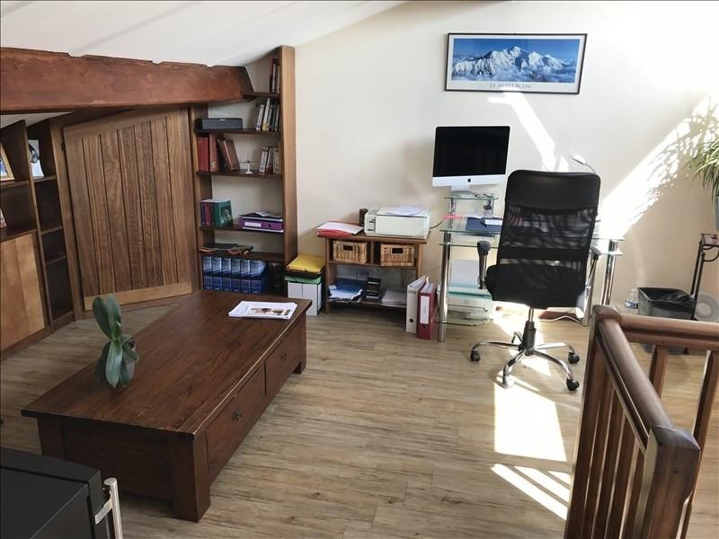 Vente appartement Villepreux 318000€ - Photo 8