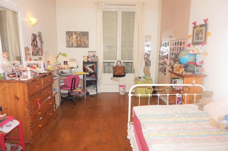 Location appartement Paris 8ème 5020€ CC - Photo 7