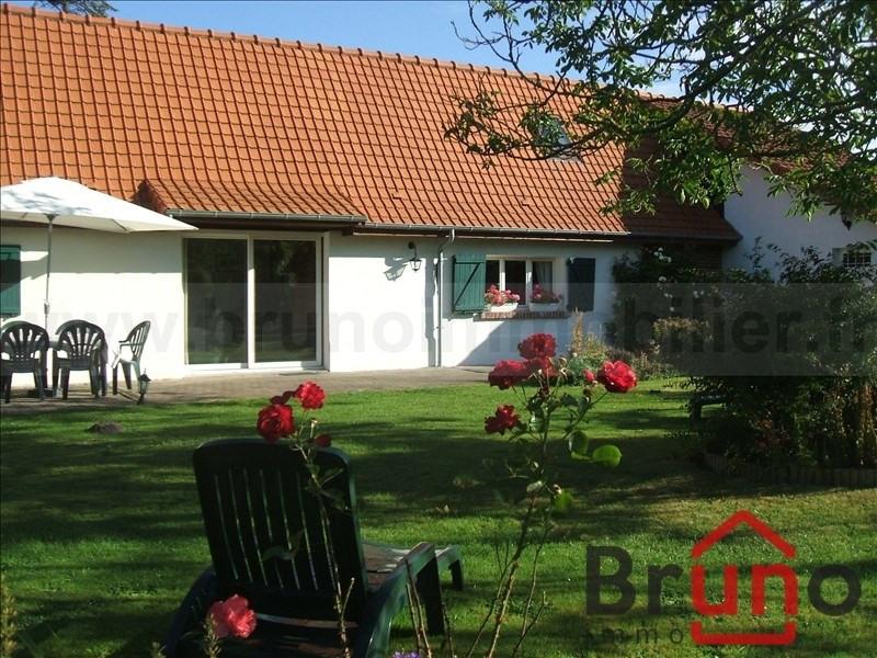 Verkoop  huis Favieres 525000€ - Foto 18
