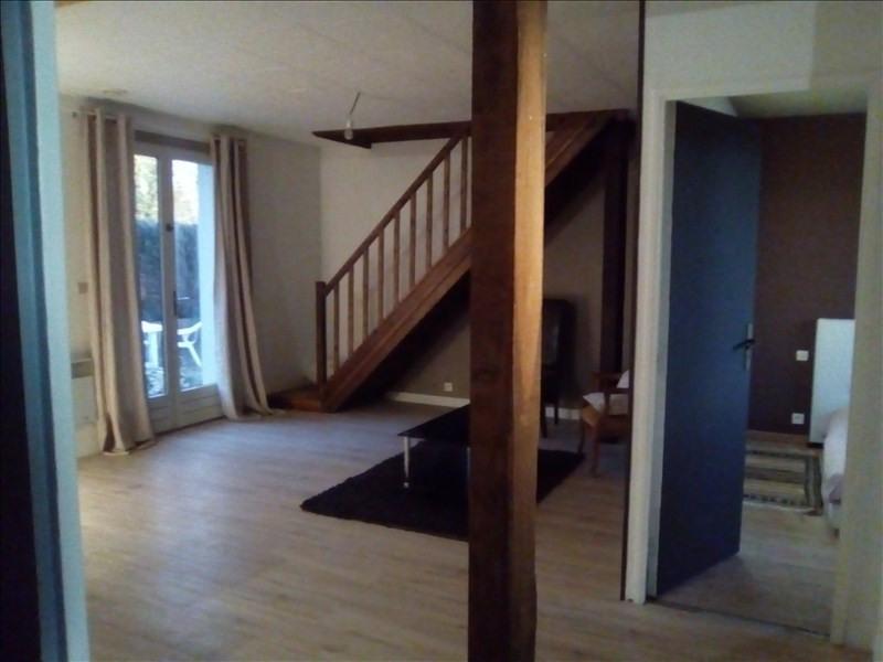 Vente maison / villa Raveau 77000€ - Photo 2