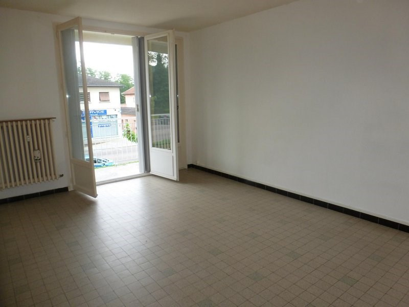 Vente appartement Roussillon 91 000€ - Photo 3