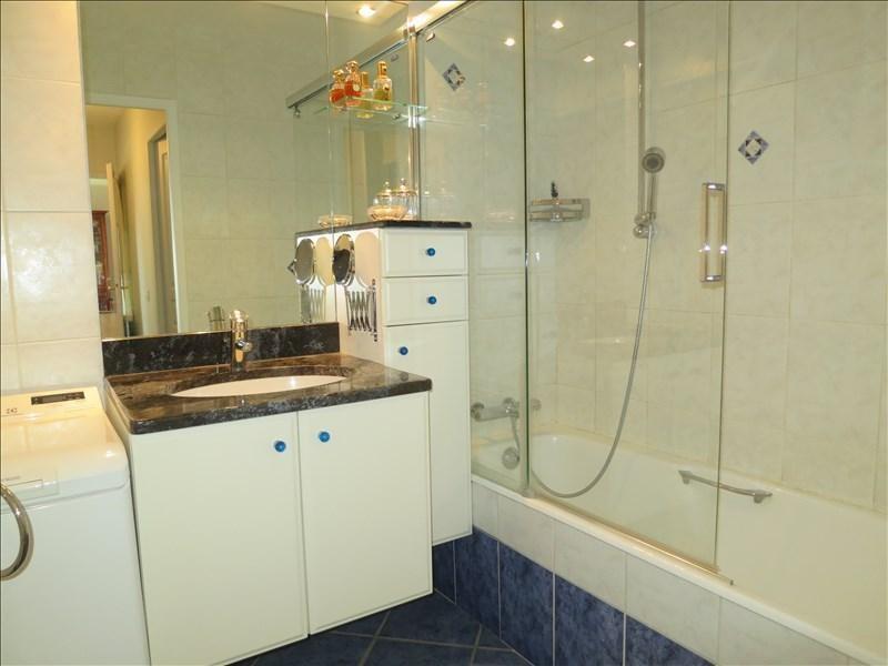 Sale apartment Annecy le vieux 269000€ - Picture 4