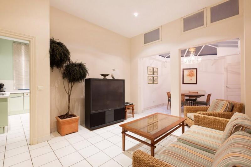 Venta de prestigio  apartamento Paris 16ème 2780000€ - Fotografía 11