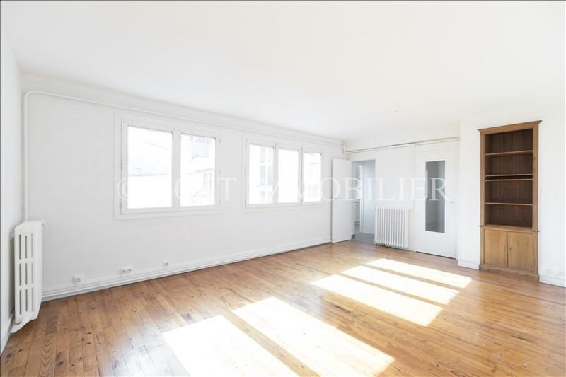 Vente appartement La garenne colombes 359 000€ - Photo 1