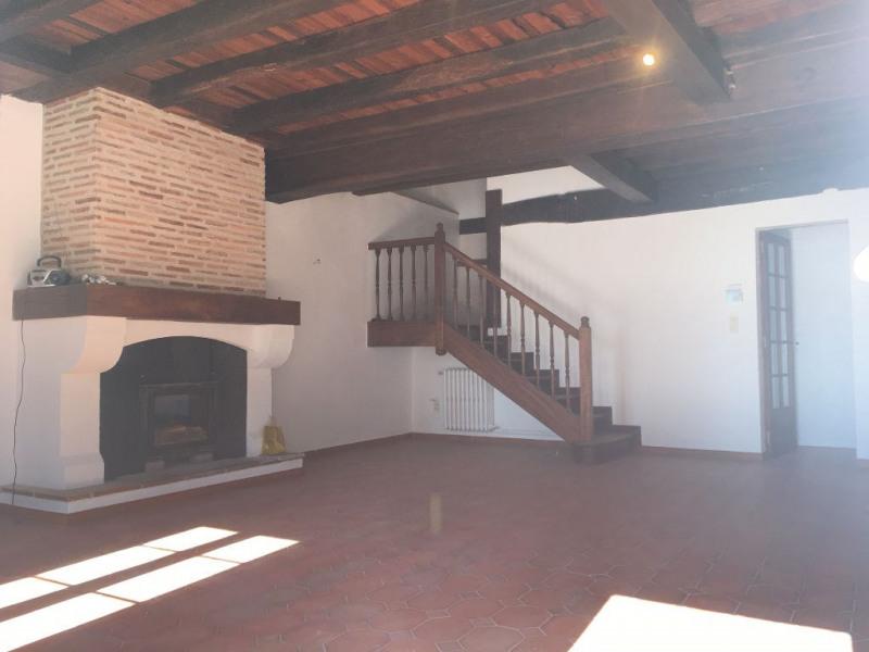 Sale house / villa Aire sur l adour 119000€ - Picture 2