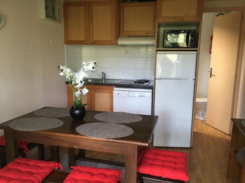 Vente maison / villa Leon 49000€ - Photo 1