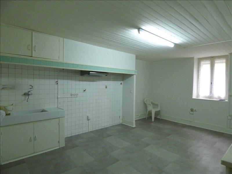 Location maison / villa Mazamet 380€ CC - Photo 6