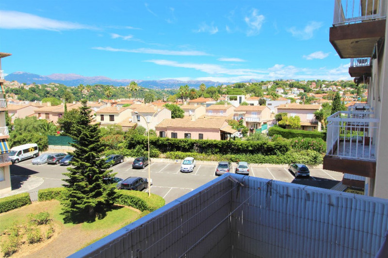 Vente appartement Cagnes sur mer 335000€ - Photo 6