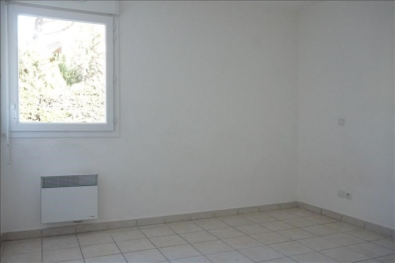 Location appartement Castelnau le lez 771€ CC - Photo 6