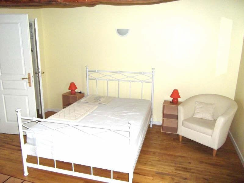Vente maison / villa Mansle 294000€ - Photo 6