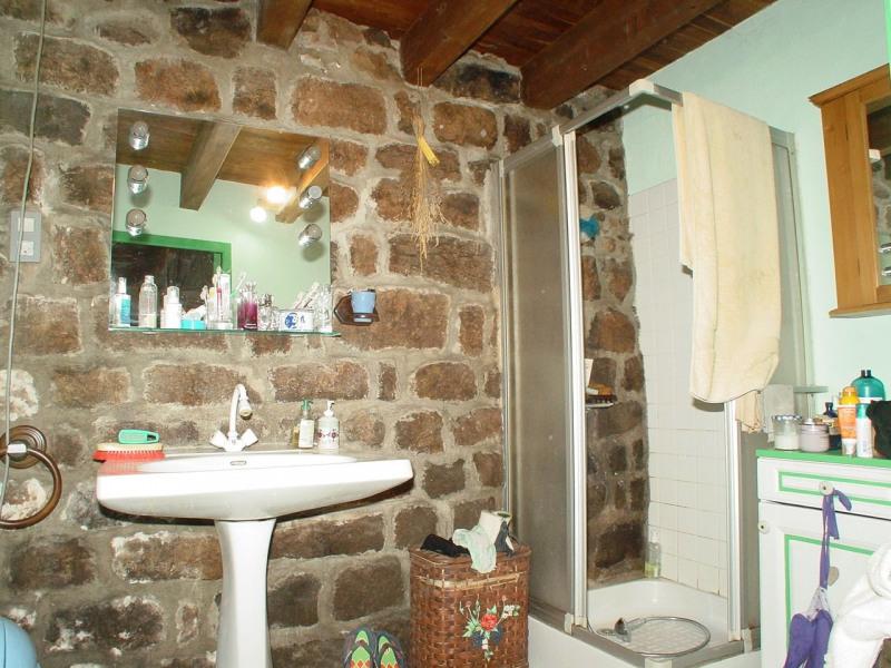 Sale house / villa Desaignes 128000€ - Picture 10