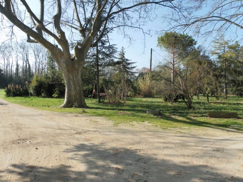 Deluxe sale house / villa Avignon 580000€ - Picture 4