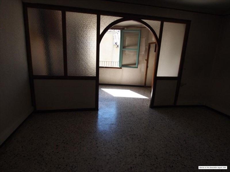 Sale house / villa Uzes 286000€ - Picture 4