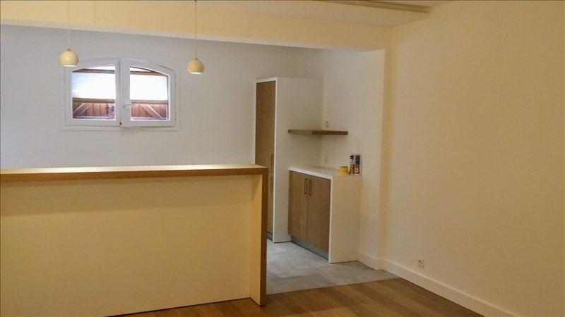 Location appartement St cyr sur mer 550€ CC - Photo 3