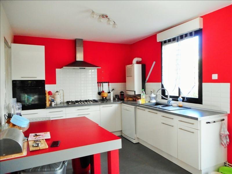 Sale house / villa Annezin 168000€ - Picture 4
