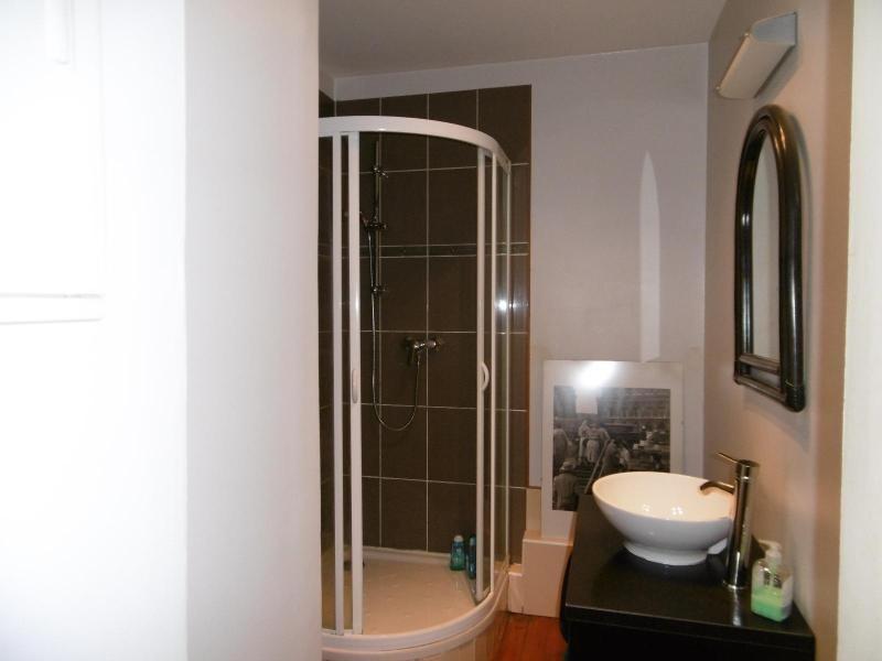 Vente appartement Abrest 91800€ - Photo 4
