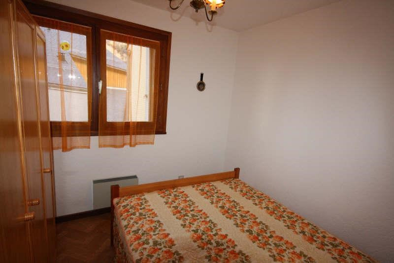 Vente appartement St lary soulan 85000€ - Photo 5