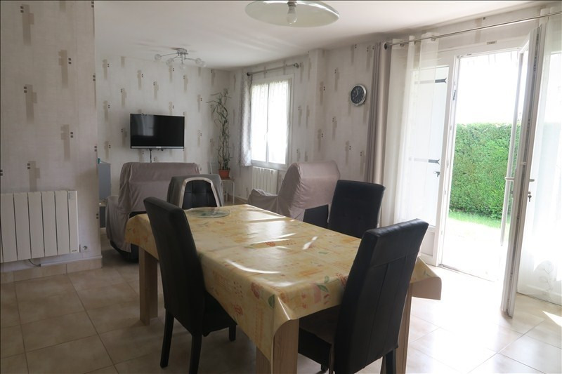 Vente maison / villa Vaux sur mer 264500€ - Photo 3
