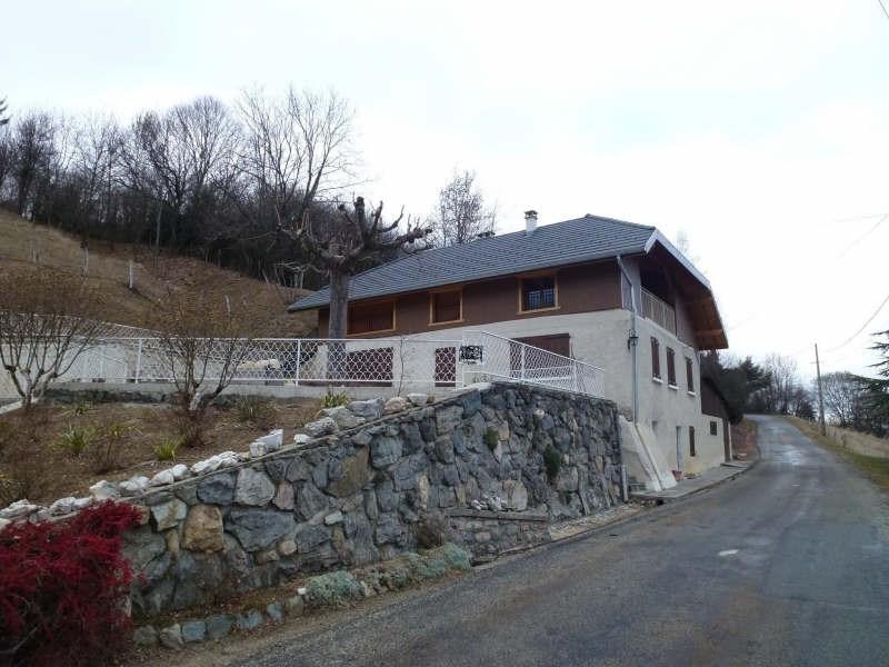 Vendita casa 73190 425000€ - Fotografia 2